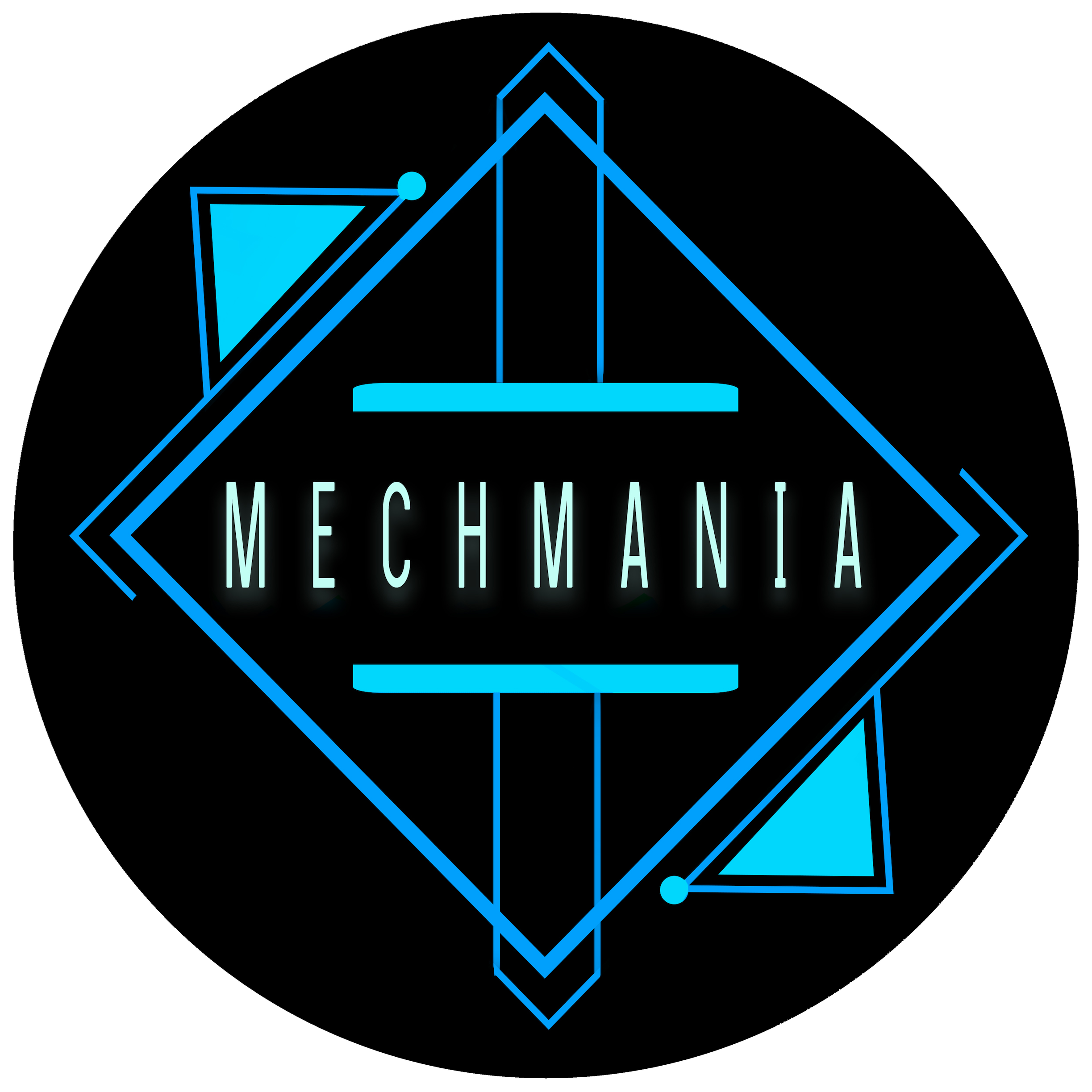 MechMania
